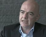 FIFA kiên quyết ngăn chặn nạn phân biệt chủng tộc ở World Cup 2018