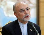 Iran khánh thành cơ sở hạt nhân mới