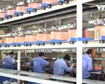 WB dự báo tăng trưởng kinh tế Việt Nam đạt 6,8% - ảnh 1