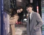 Jung Ryeo Won gọi Lee Dong Wook là 'người đàn ông hoàn hảo'