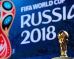 'VTV sẵn sàng chia sẻ, nhưng sẽ quyết liệt bảo vệ bản quyền World Cup 2018'