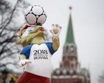 World Cup 2018 và nỗi lo năng suất lao động giảm