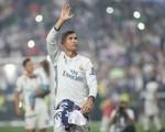 'Siêu nhân' Ronaldo và những thống kê giật mình (P1)