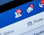 Người Đức có quyền truy cập tài khoản Facebook của người thân đã qua đời - ảnh 1