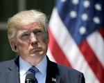 Tổng thống Mỹ dự Hội nghị thượng đỉnh Mỹ - NATO