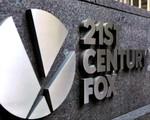 Fox nâng giá thương vụ mua lại cổ phần Sky