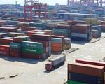 Trung Quốc khẳng định sẽ đáp trả thuế mới của Mỹ