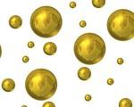 Chữa ung thư bằng nano vàng: Nguy cơ bệnh chồng bệnh!
