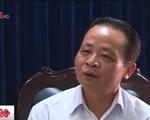 Sở GD&ĐT tỉnh Hà Giang phản hồi về điểm cao bất thường trong kỳ thi THPT Quốc gia