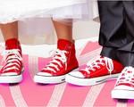 9 lời khuyên nếu muốn tổ chức đám cưới theo cách mới lạ