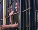 Philippines phát động chiến dịch bắt giữ người lang thang