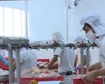 Tăng trưởng Việt Nam đạt 6,9 trong năm 2018