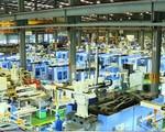 Tăng cường liên kết doanh nghiệp trong nước và doanh nghiệp FDI