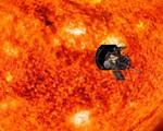 NASA sắp phóng vệ tinh khám phá Mặt Trời