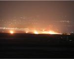 Syria chuẩn bị tấn công IS dọc biên giới với Jordan và Israel
