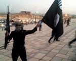 IS tái xuất ở Iraq với chiến thuật mới