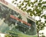Tây Ban Nha hỗ trợ Việt Nam phát triển cây dược liệu