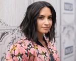 Kết thúc khóa cai nghiện, Demi Lovato hẹn hò cùng bạn trai mới