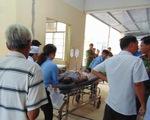 Truy sát kinh hoàng tại Bạc Liêu, 1 người chết, 10 người bị thương