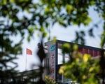 Trung Quốc: Điều tra công ty sản xuất vaccine bất hợp pháp