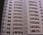 Dai dẳng 'cuộc chiến' phí bảo trì chung cư: Đâu là giải pháp?