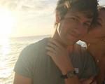 'Thiên thần' Karlie Kloss sắp kết hôn, Taylor Swift là phù dâu?