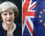 Khả năng Quốc hội Anh bác bỏ thỏa thuận Brexit