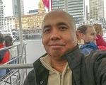 Báo cáo về máy bay MH370: Minh oan cho cơ trưởng Zaharie Ahmad Shah