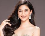 Á hậu Thanh Tú lên tiếng trước tin đồn thi Hoa hậu Quốc tế 2018