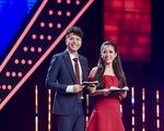 Chương trình hẹn hò cùng thần tượng 'Hẹn ngay đi' chính thức lên sóng VTV3