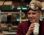 Điểm danh 5 bộ phim điệp viên siêu hài không thể bỏ lỡ