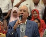 Toàn cảnh vụ bê bối tham nhũng của cựu Thủ tướng Malaysia Najib Razak