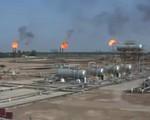 OPEC và thách thức từ liên minh các nước nhập khẩu dầu