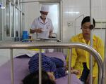 Lạng Sơn: Gia tăng bệnh nhân mắc viêm màng não