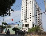 Nhiều lỗ hổng trong quản lý chung cư Gia Phú, TP.HCM