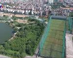 Bắc Giang: