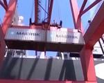 Trung Quốc khẳng định sẽ không khơi mào cuộc chiến thương mại với Mỹ