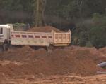 Khó khăn xử lý sai phạm đất tại Phú Quốc