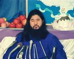 Nhật Bản thi hành án tử hình 7 thành viên giáo phái AUM Shinrikyo
