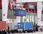 Trung Quốc công bố biện pháp giảm tác động chiến tranh thương mại với Mỹ - ảnh 1