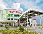 Aeon tăng gấp đôi hàng nhãn riêng khi mở rộng ở Đông Nam Á