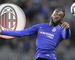 """CHÍNH THỨC: """"Chân gỗ"""" Bakayoko chia tay Chelsea sang AC Milan"""