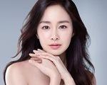 Kim Tae Hee đầu quân cho công ty mới