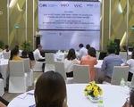 Hội thảo 'Giải quyết tranh chấp thương mại bằng trọng tài và hòa giải'