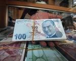 Khủng hoảng tài chính Thổ Nhĩ Kỳ ảnh hưởng tới thị trường thế giới thế nào?