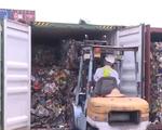 Kiến nghị thanh kiểm tra hoạt động nhập khẩu phế liệu trên phạm vi rộng
