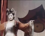Đặc sắc nghệ thuật cải lương Nam Bộ xưa trong 'Song Lang'