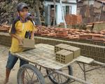 Tập huấn giải pháp về giảm thiểu lao động trẻ em