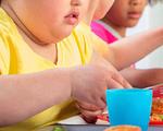 Đường là nguyên nhân duy nhất gây béo phì ở trẻ?