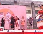 Lễ hội văn hóa Nhật Bản Ichigo Ichie 2018 tại Hà Nội